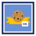 DSGVO-Checklisten-Punkt: Cookie-Banner