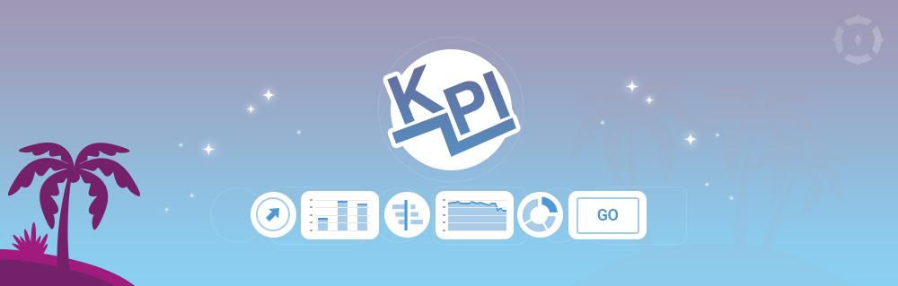 """Titelbild für """"Was sind SEO KPI und welche sind wichtig?"""""""