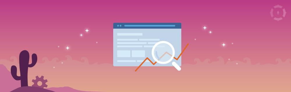 PageSpeed, HX-Strukturen und Canonical Tags gehören zur Onpage Optimierung