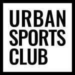Logo des Urban Sports Club