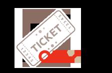 1 Ticket für die OMX 2019 in Salzburg