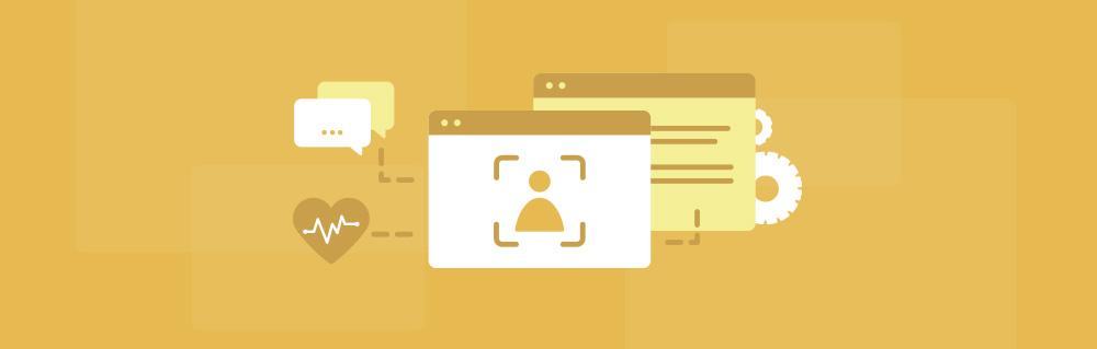 In diesem Artikel wirst du erfahren, was Relevanz, Kontext und Connection in Bezug auf das Marketing und Content-Marketing bedeutet.