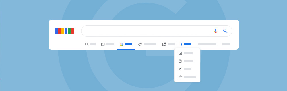 Icons verbessern die User Experience durch klarere Navigation, Strukturierung und Informationsvermittlung.