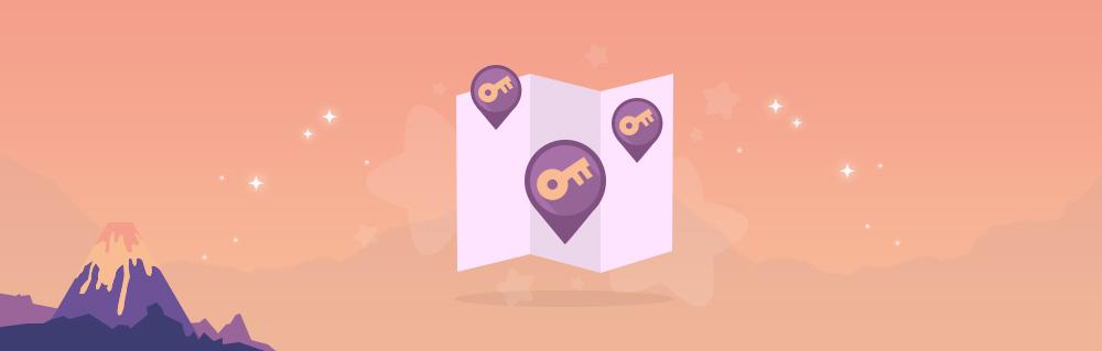 Was ist Keyword Mapping und wie funktioniert es?