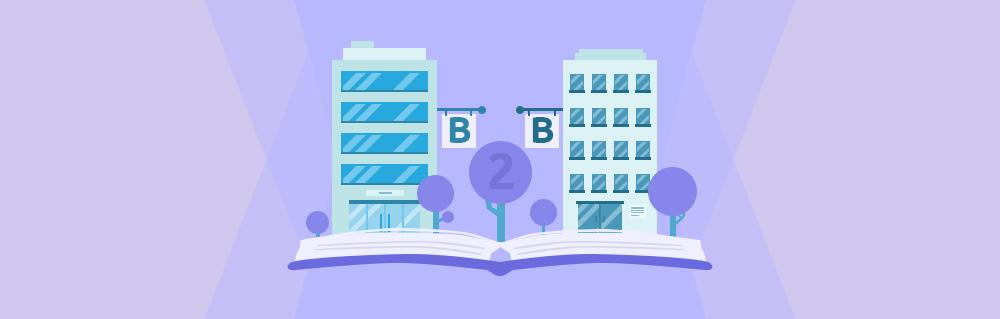 Content Marketing wird im B2B Bereich fahrlässig unterschätzt