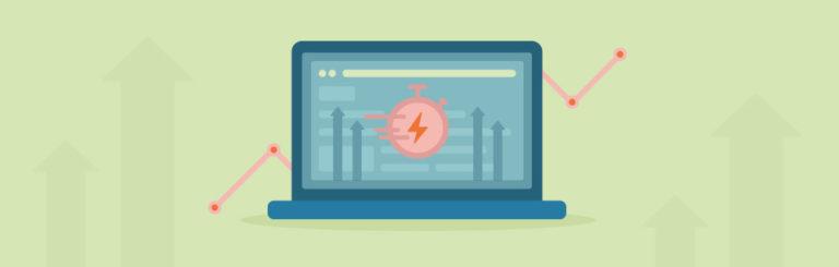"""Titelbild von """"Schnelllebigkeit im Online Marketing: Segen oder Fluch?"""""""""""