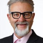 Dr. Erwin Lammenett