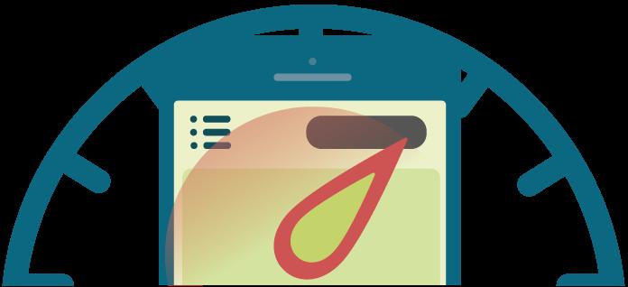 Nutze AMP oder PWA für die Pagespeed Optimierung