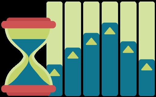 Icon für die Nutzjng von asynchronem Laden für die Pagespeed Optimierung