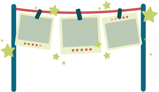Icon für die Bilderoptimierung bei der Pagespeed Optimierung