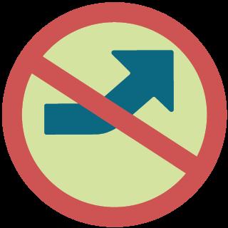 Icon für die Vermeidung von 301 Redirects für die Pagespeed Optimierung