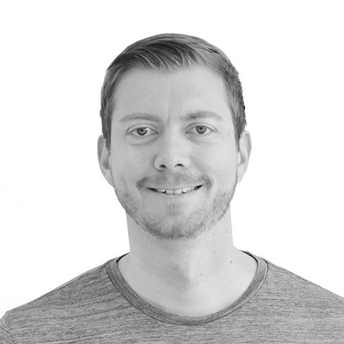 Christoph Pawletko
