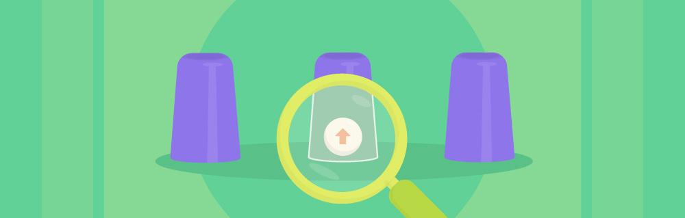 Identifiziere versteckte Website-Potenziale mit der Google Search Console und den Google Data Studio-Dashboard