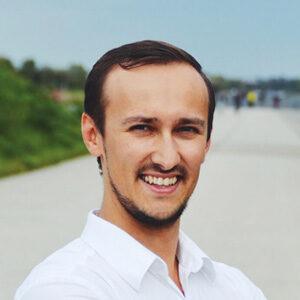 avatar for Eugen Grinschuk
