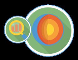 Icon für Google Core Update 2020