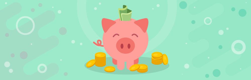 """Titelbild für """"Online-Marketing-Budget effektiv einsetzen"""""""