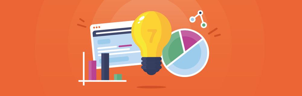 Titelbild für: 7 Lösungen für bessere Online-Conversions